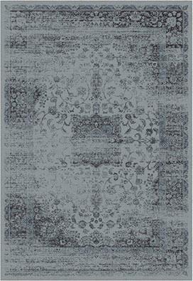 Shattered rug - Dove _resize