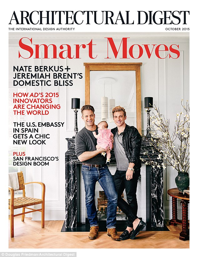 2C14BD3F00000578-3226740-Making_their_move_Interior_designers_Nate_Berkus_and_Jeremiah_Br-m-41_1441739916697