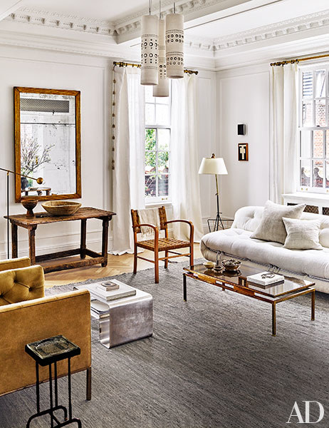 dam-images-decor-2015-10-jeremiah-brent-nate-berkus-designed-greenwich-village-home-02