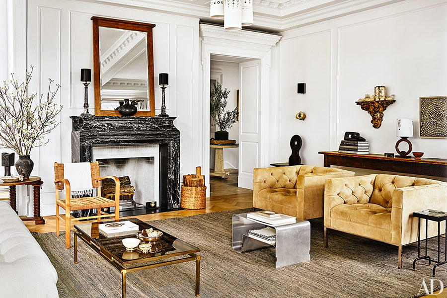 dam-images-decor-2015-10-jeremiah-brent-nate-berkus-designed-greenwich-village-home-05