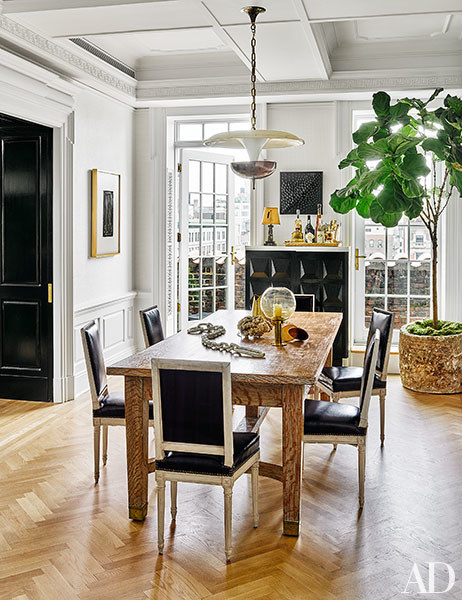 dam-images-decor-2015-10-jeremiah-brent-nate-berkus-designed-greenwich-village-home-06