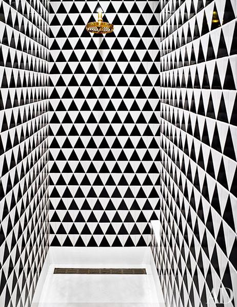 dam-images-decor-2015-10-jeremiah-brent-nate-berkus-designed-greenwich-village-home-15
