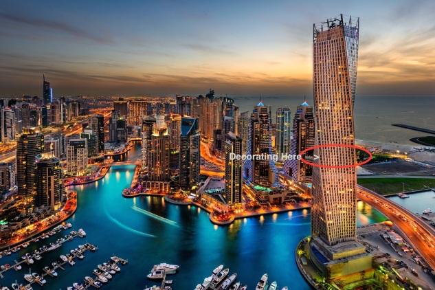 Dubai_telecodays
