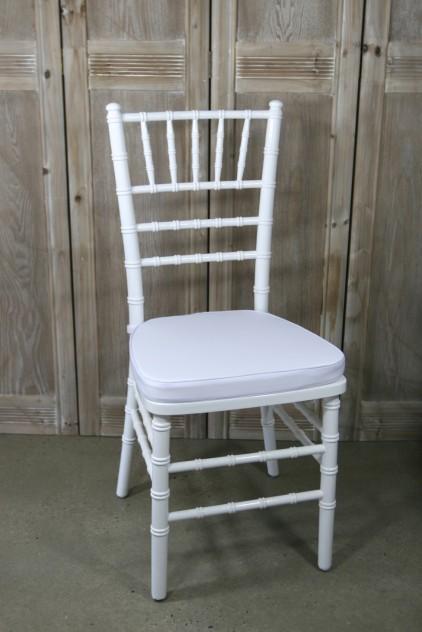 tiffany_chair_white_1