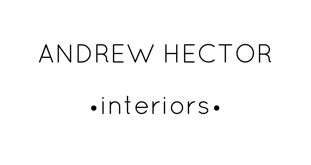 Andrew Hector Interiors