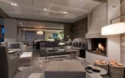 14+verbier+lounge