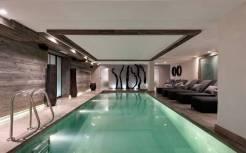 14+verbier+pool