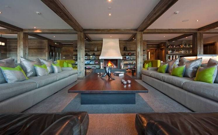 TheLodgeVerbier2