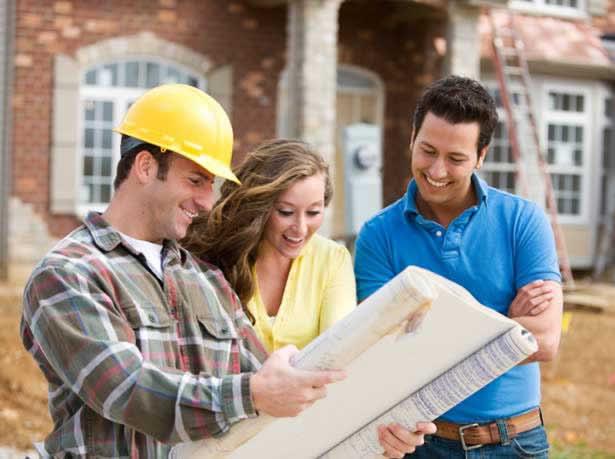 best-home-house-building-contractor-in-delhi-gurgaon-india-new-delhi1