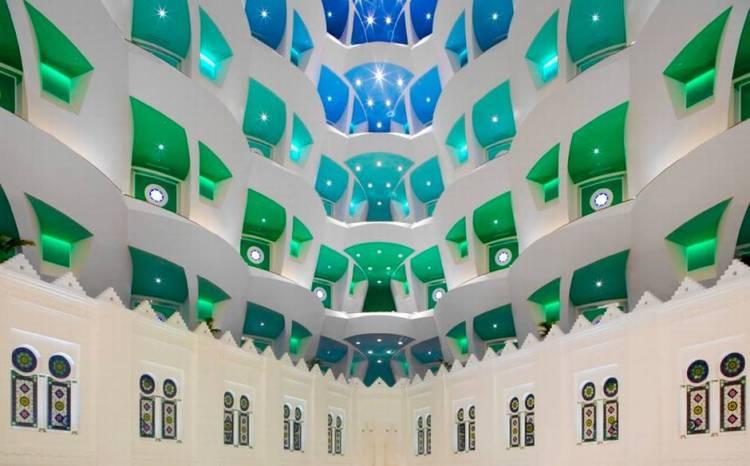 BurjAlArabhotel