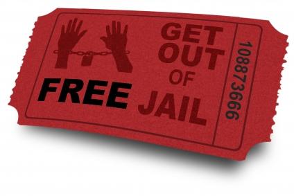 FreeJail
