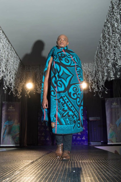Mountain+Kingdom_Marona+Basotho+Heritage+Blanket+2