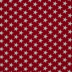 star-struck-ruby_resize