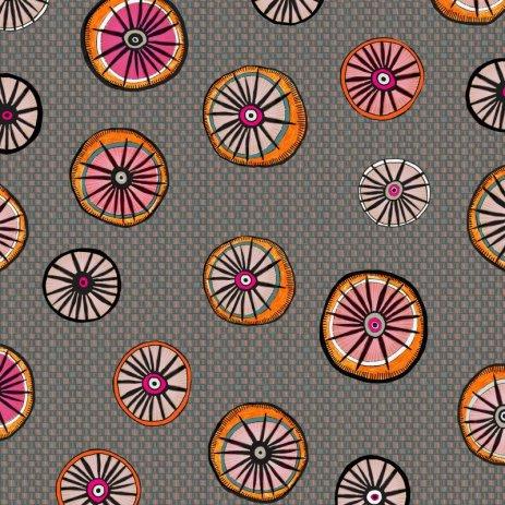 amasumpa_flamingo_1024x1024